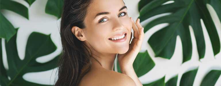 Biotine: de 'beauty vitamine'