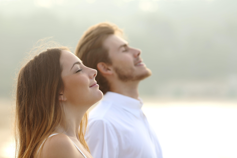 7 natuurlijke supplementen voor gezonde luchtwegen