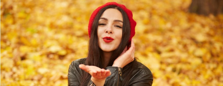 Welke supplementen zijn het beste voor de huid, haar en nagels?