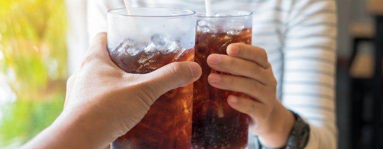Waarom is geraffineerde suiker zo ongezond?