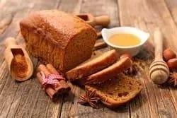 Gemberbrood