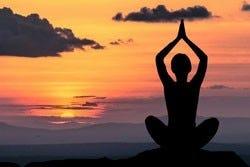 Mediteren