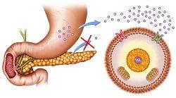 Chroom en de invloed op de bloedsuikerspiegel