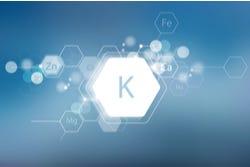 kalium en andere mineralen
