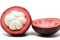 Vruchtvlees