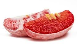 Grapefruitzaad
