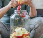 appelazijn maken