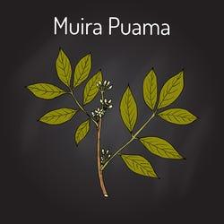Muira