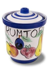Rumtop