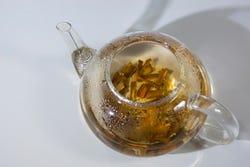 Wilgen thee