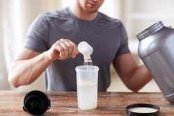 Proteineshake
