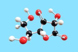 Chemische structuur