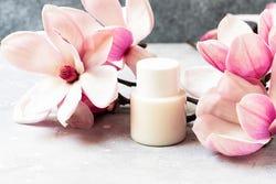 Magnolia in cosmetica