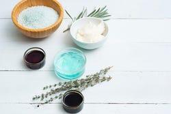 Pompoenpitolie wordt ook gebruikt in cosmetica