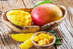 Waarop te letten als u mango's koopt