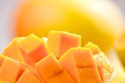 Wat zijn de gezondheidsvoordelen van mango?