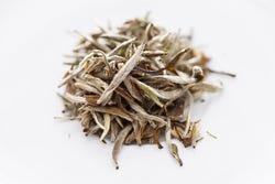 Witte thee verslaat vele andere theesoorten op het vlak van gezondheid